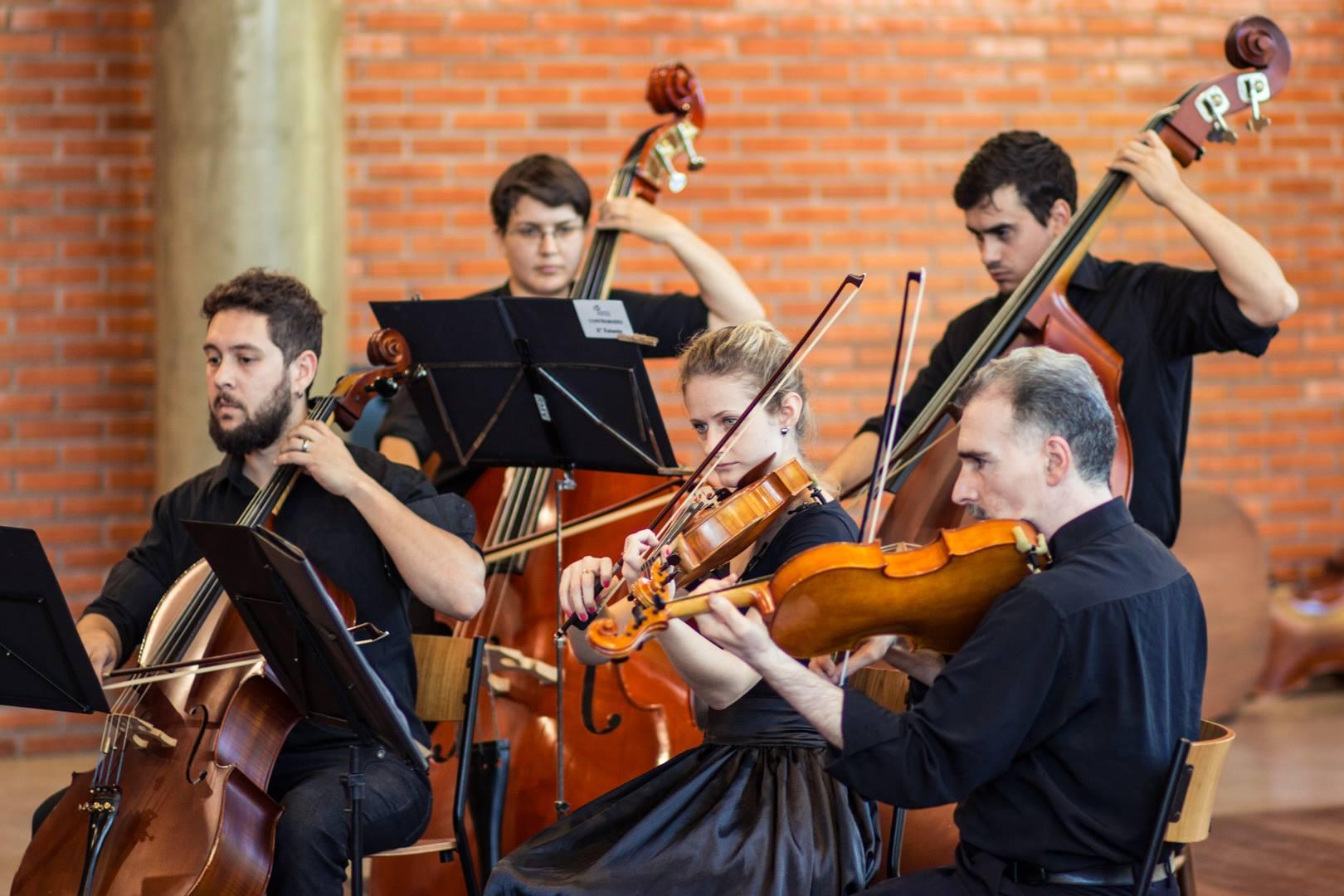 orquestra001