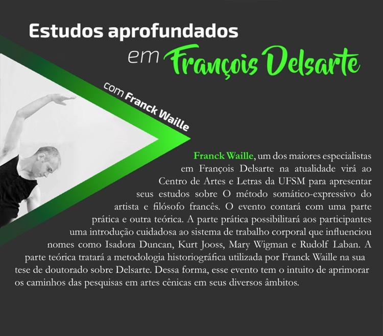 eventofranck1
