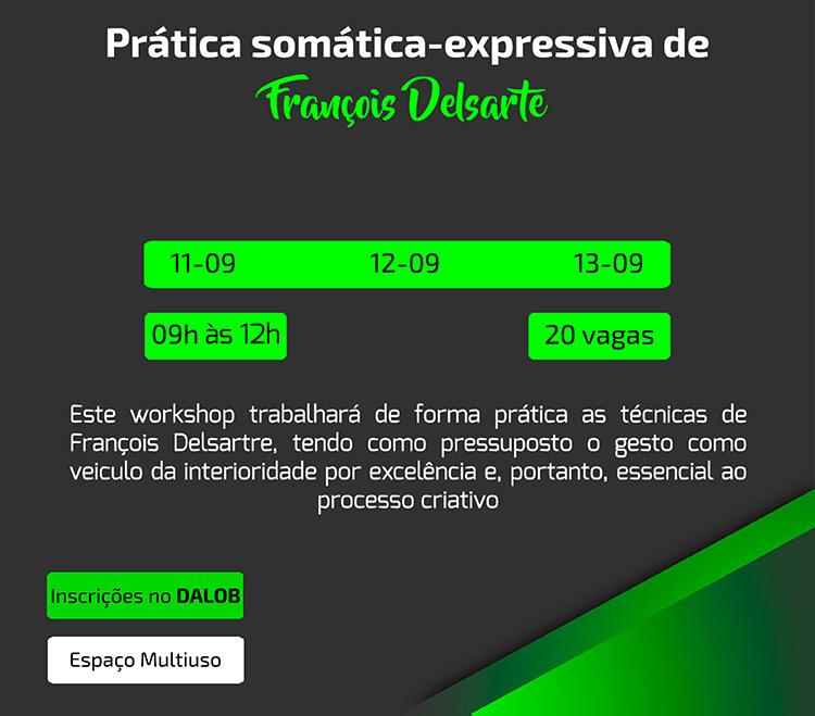 eventofranck2