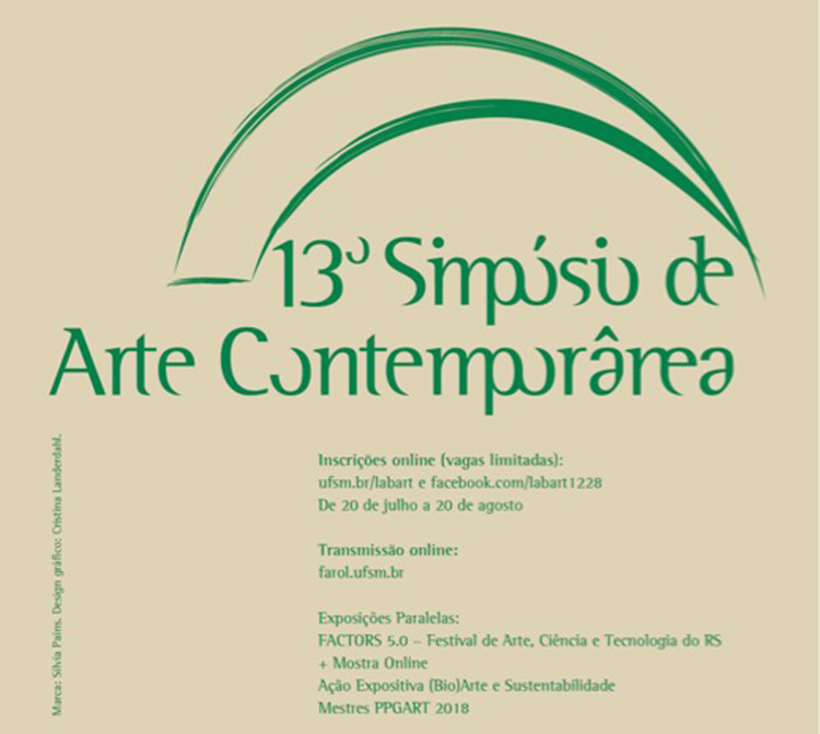 cartaz simp 13