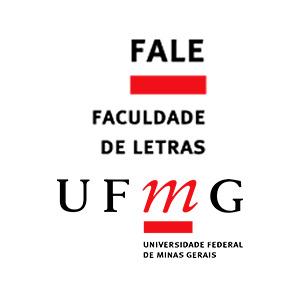 FALE - UFMG