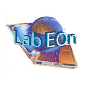 LabEOn