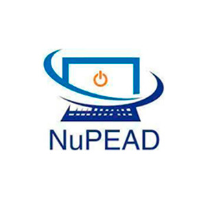 NuPEAD