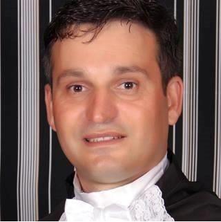 Alex Fabiano