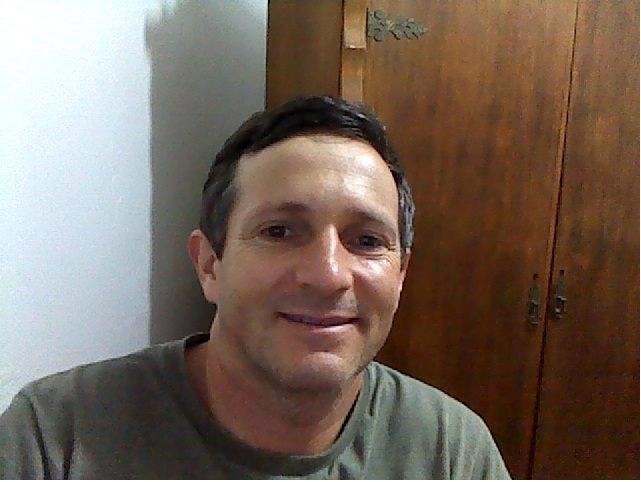 Antnio Carlos