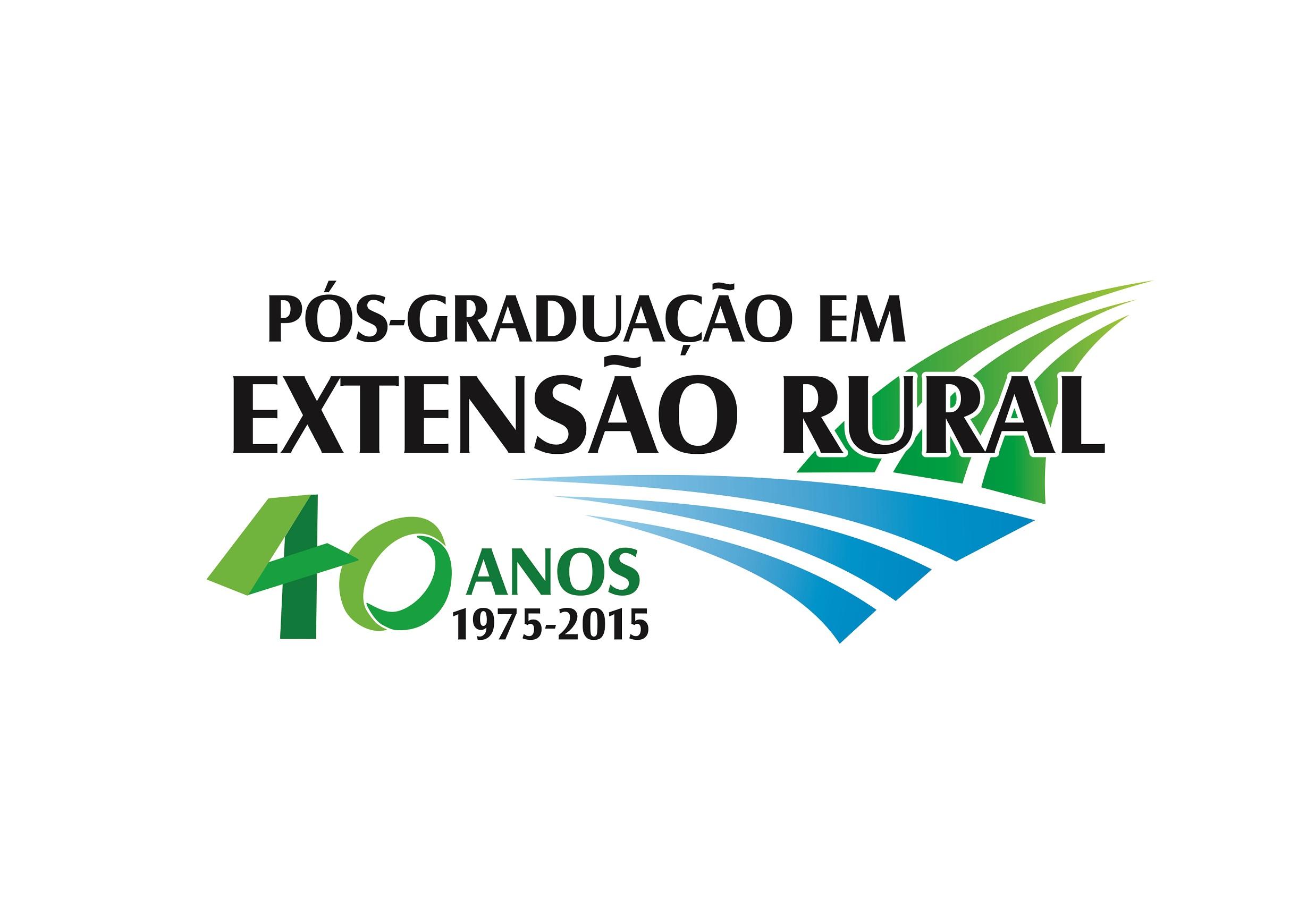 Logo - PGER
