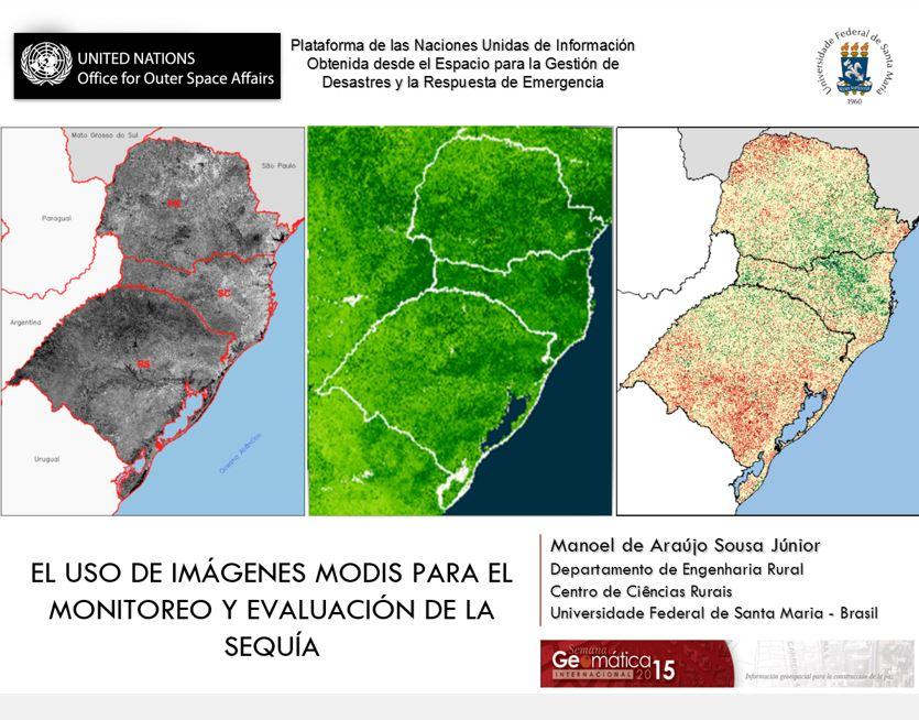 seca2015