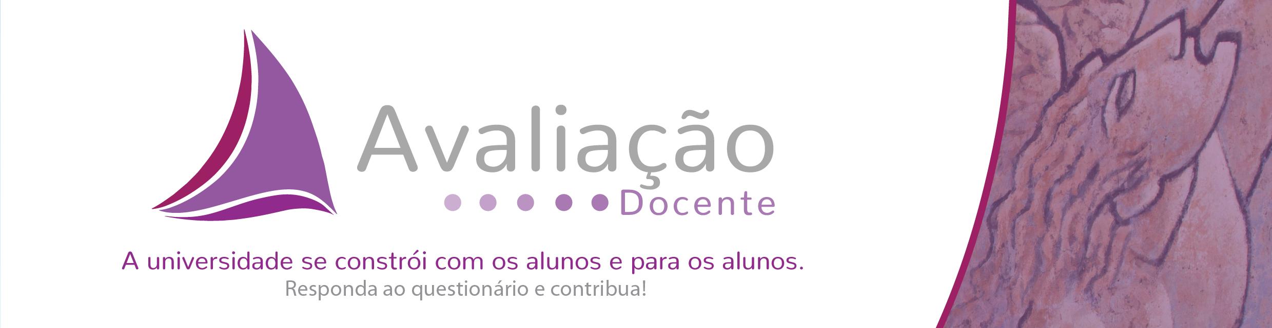 banner web avaliacao