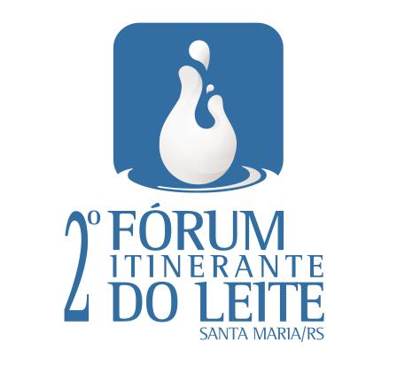 forum do leite