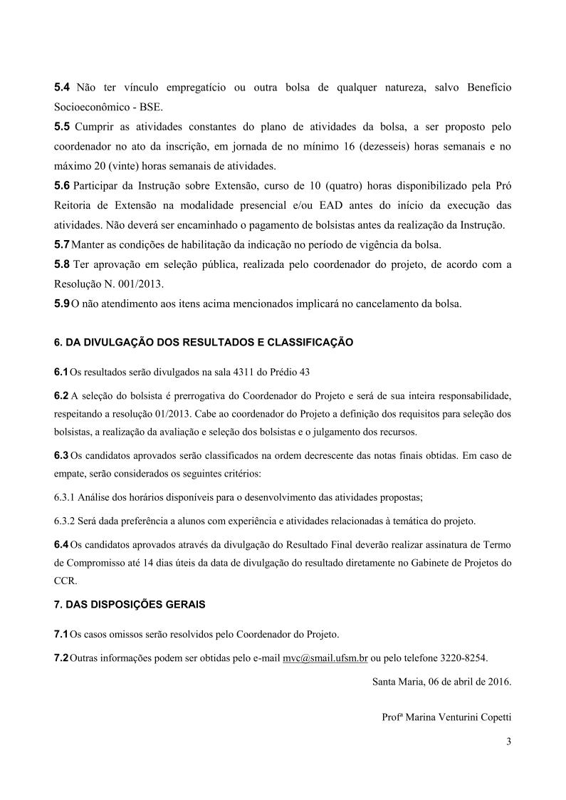 leandro 3