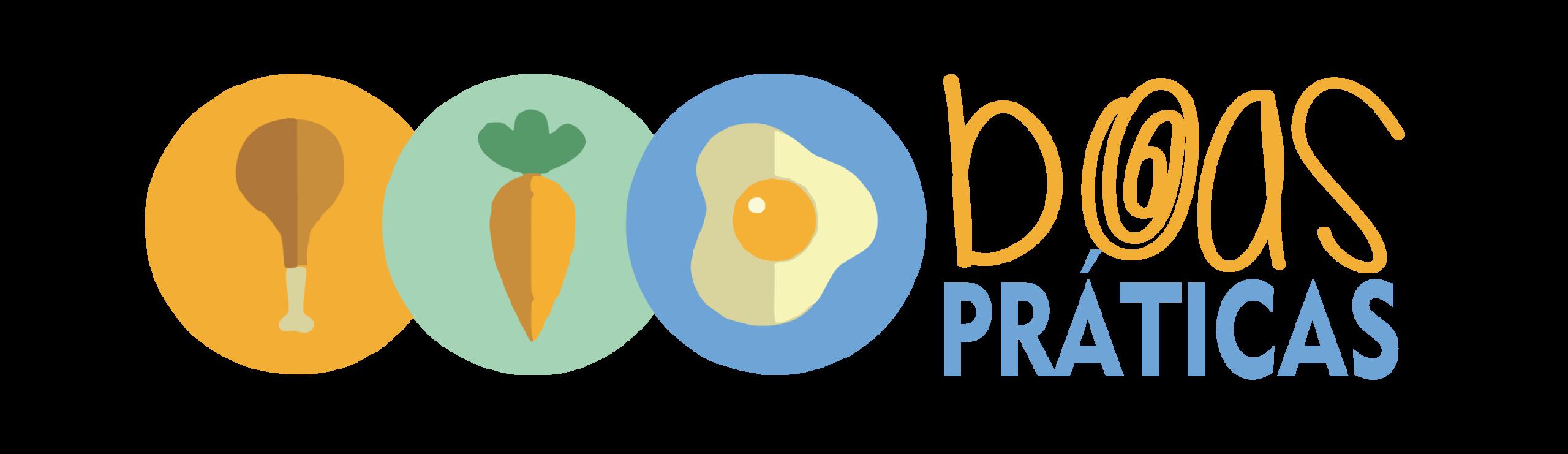 boas_praticas_logo.png