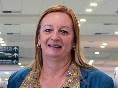 Celia Carrer Diretoria ABZ2