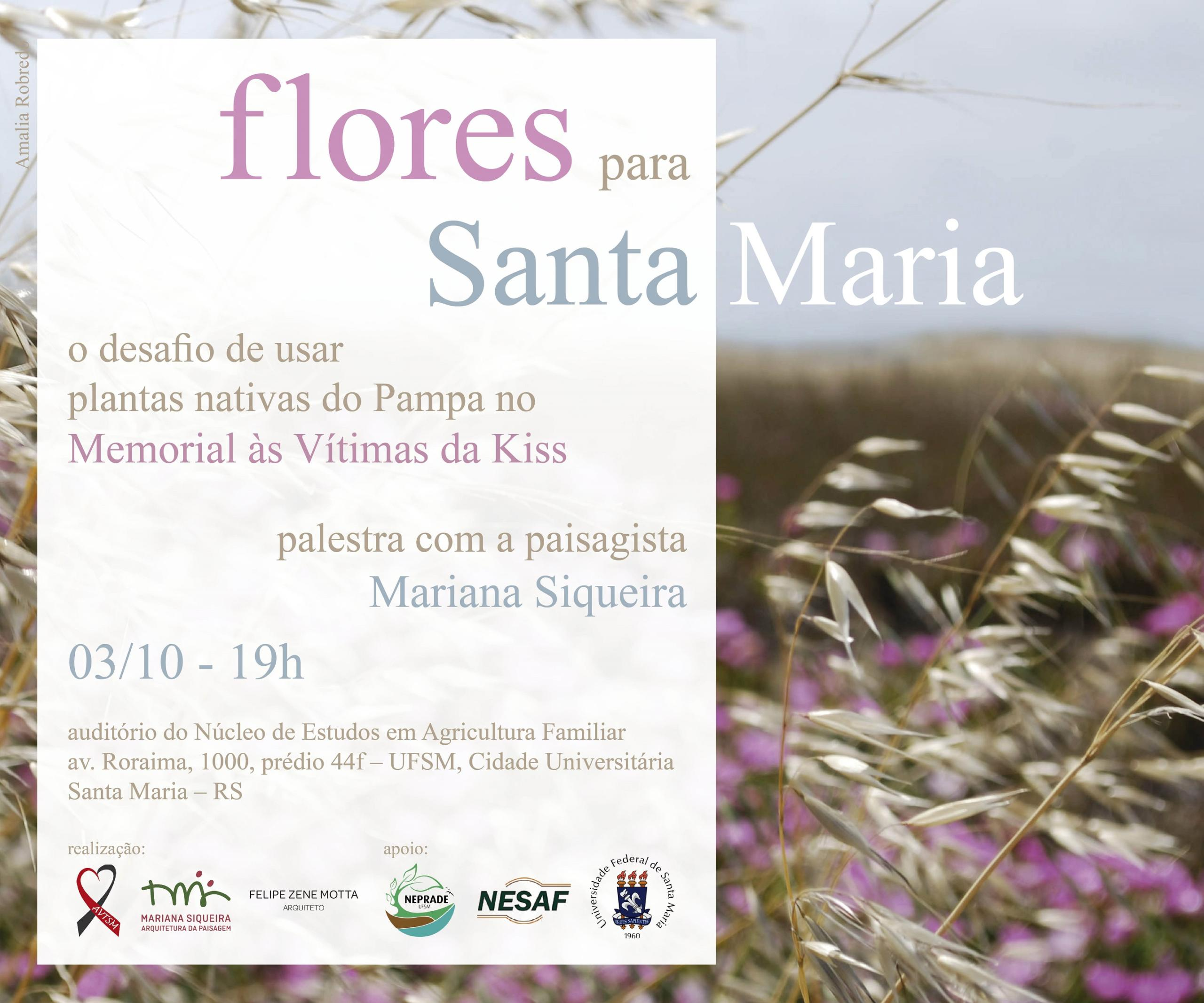 2018 10 03 Flores para Santa Maria 300dpi