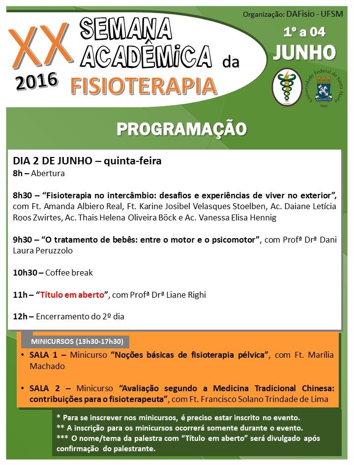 programa 02