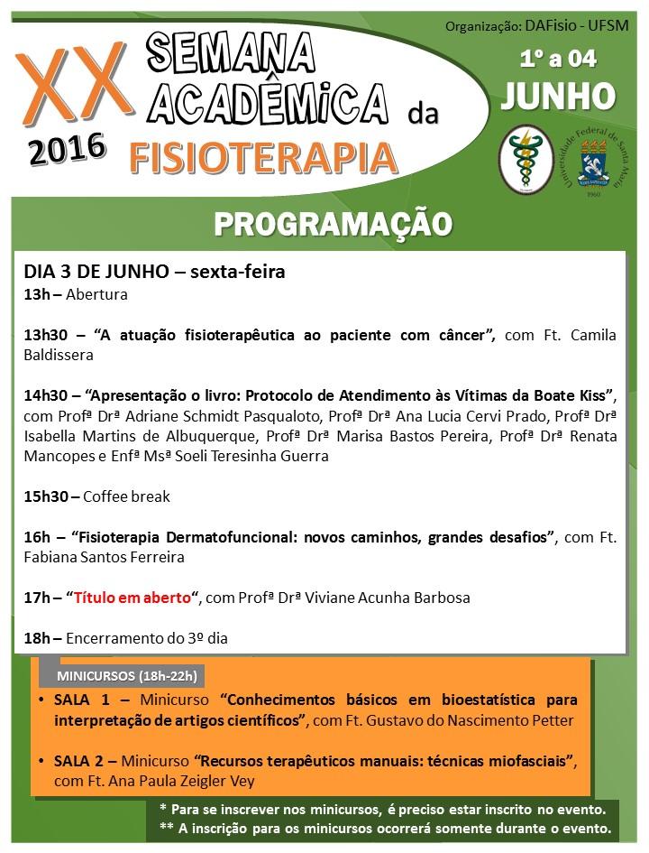 programa 03