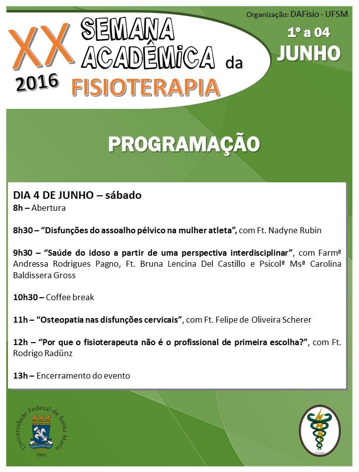programa 04