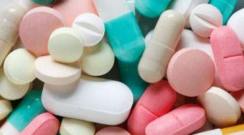 remedios e1357153432282