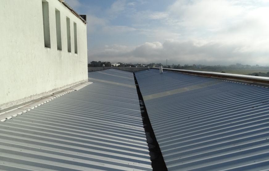telhado 3