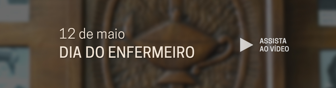 VIDEO ENF site banner 0001