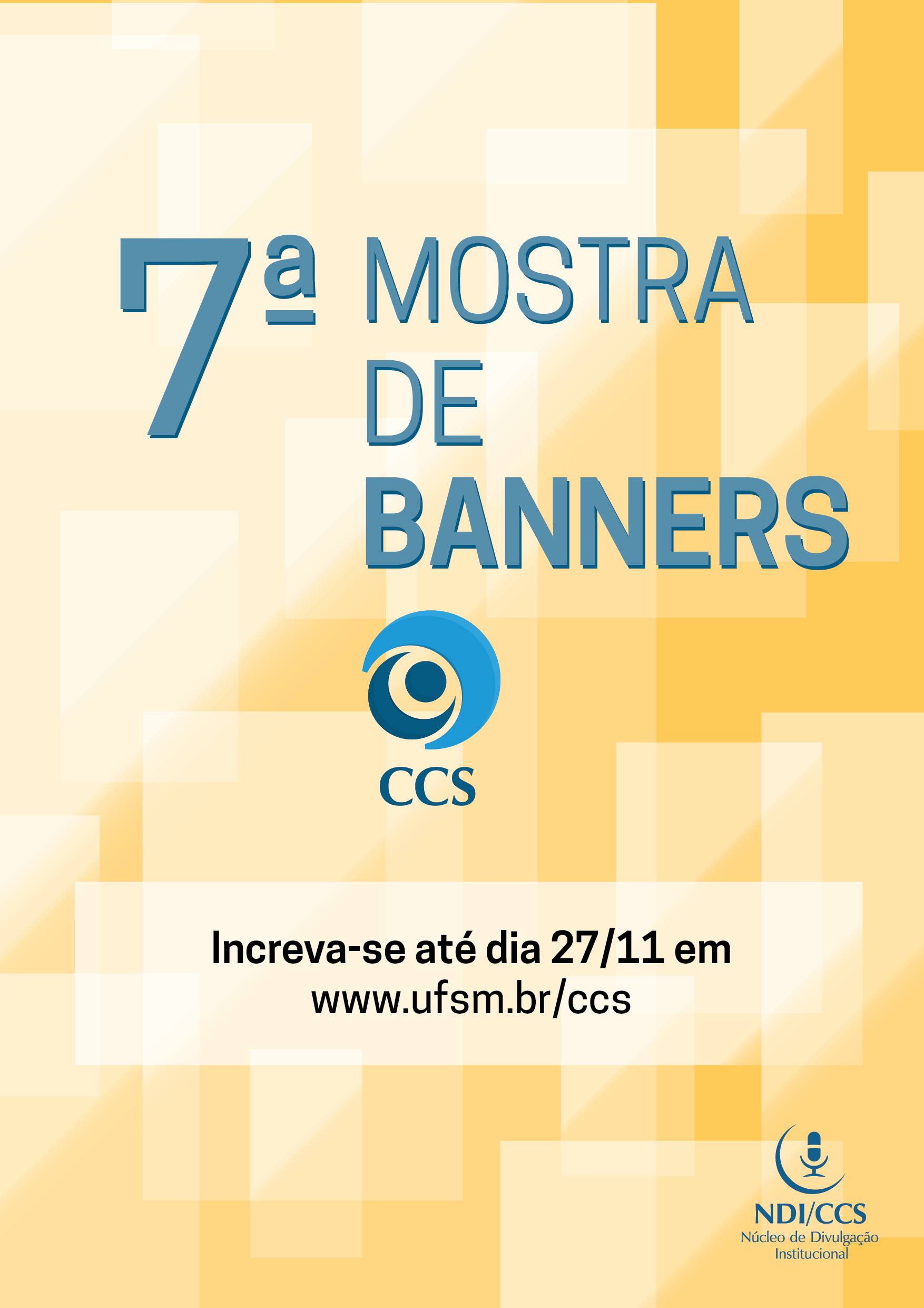 banners mostra 0001 02