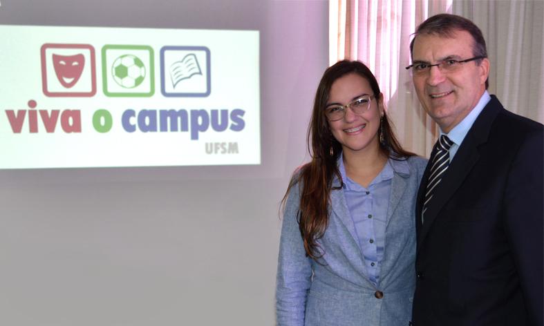 2 Foto Acadêmica