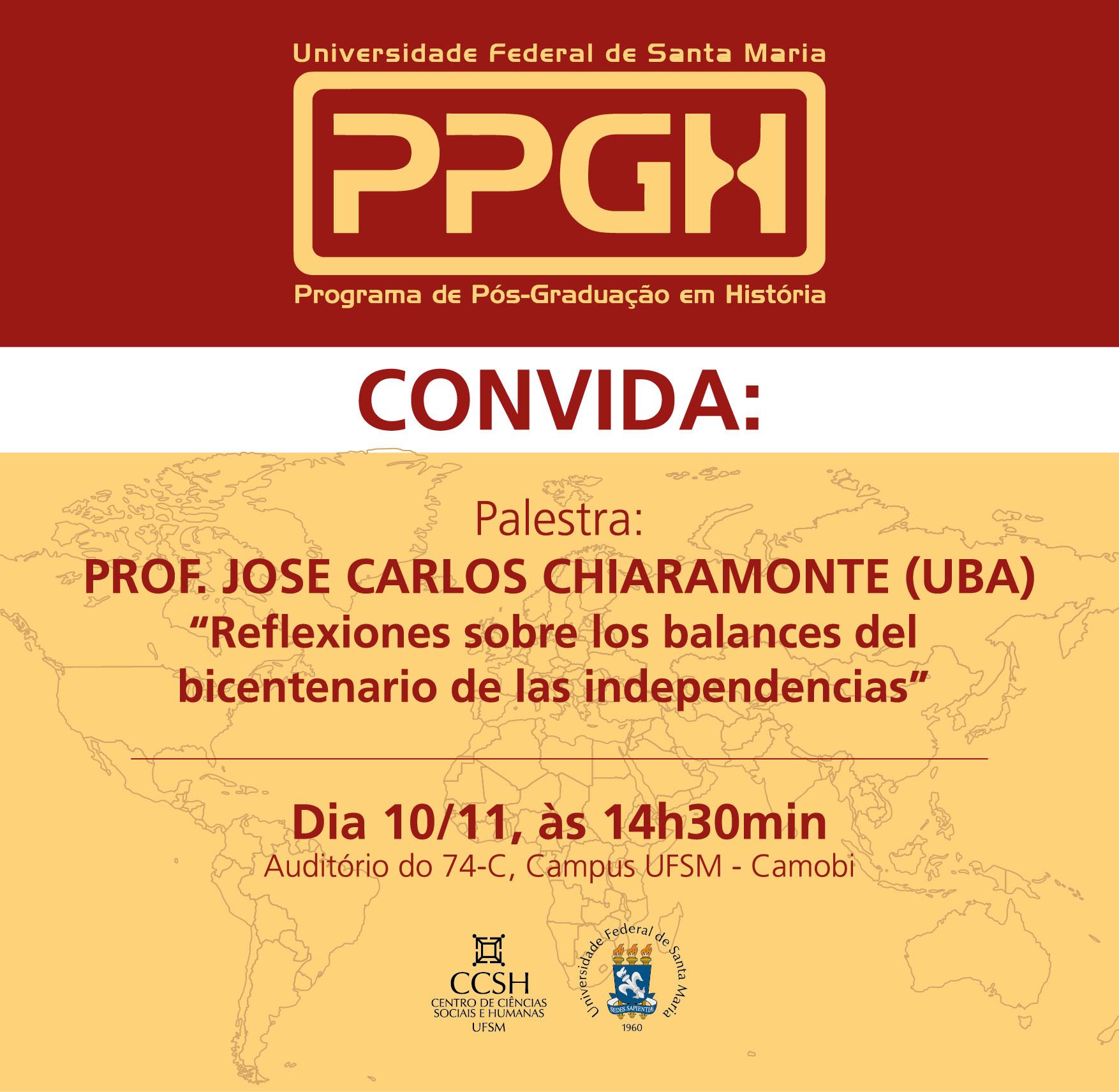 PPGH CONVIDA palestra Chiaramonte-01 4