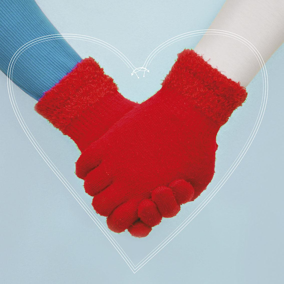 adesivo coração 40x40 cm-01