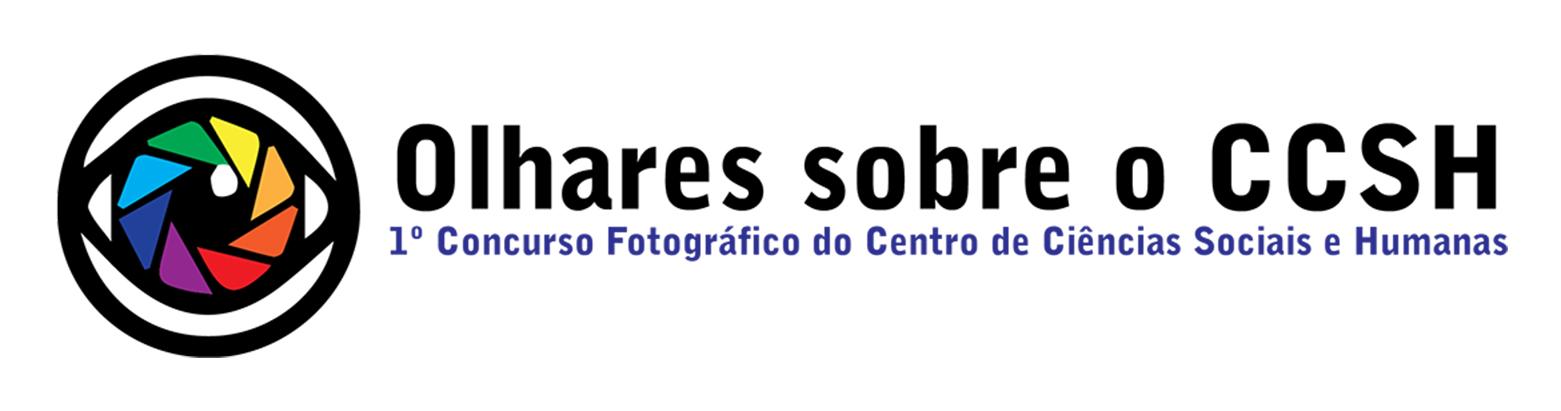 marca concurso fotografico site