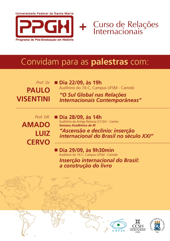 palestra PPGHRI web-01