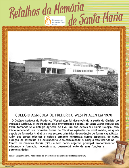 UFSMProjetoRetalhosArtigo0938-063