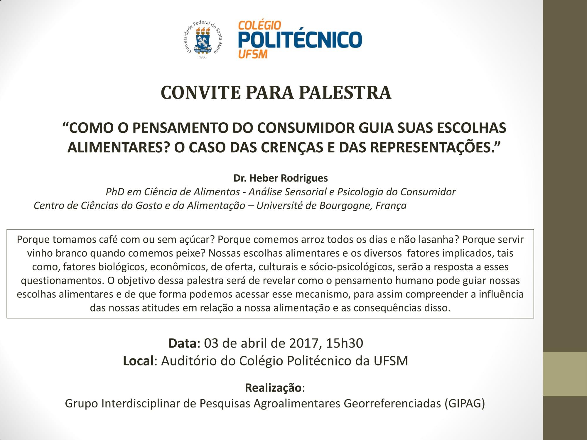 Convite para palestra-1