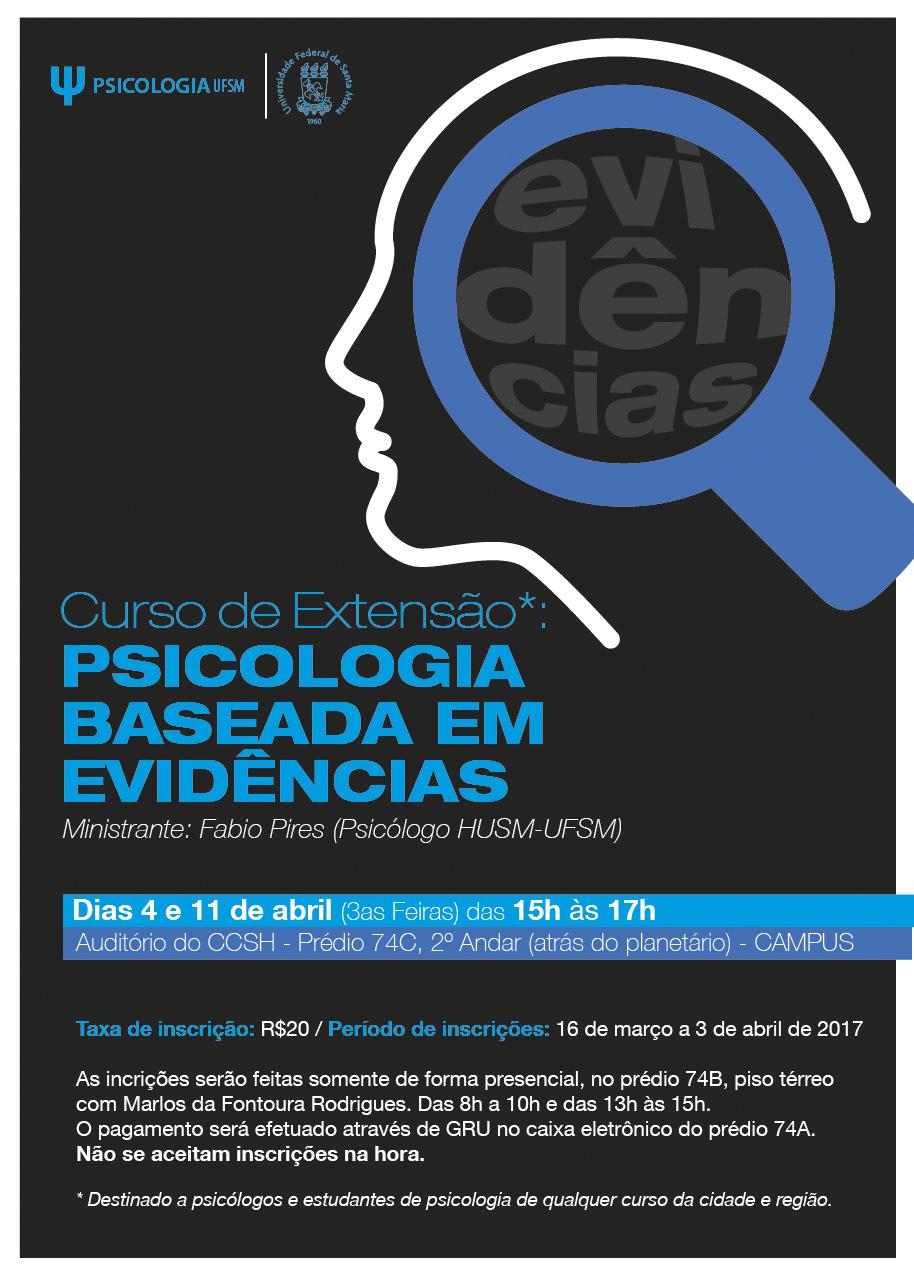 curso evidencias-01