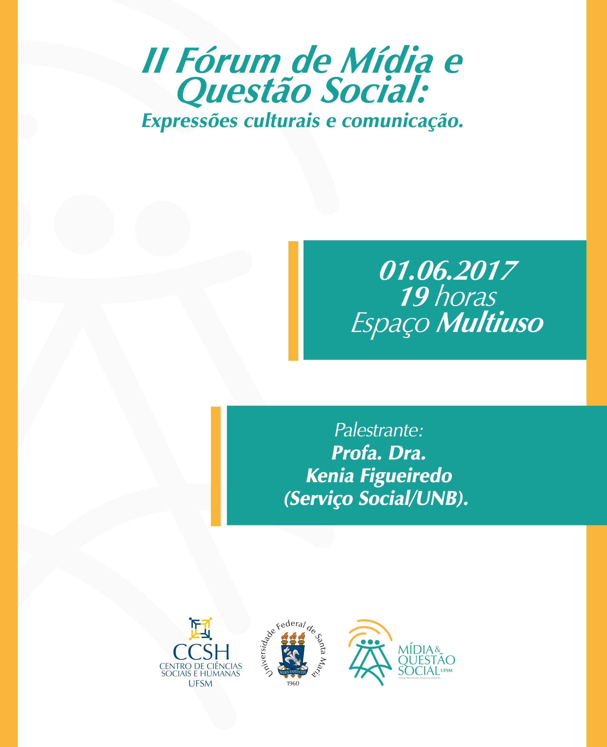 MidiaeQuestaoSocial