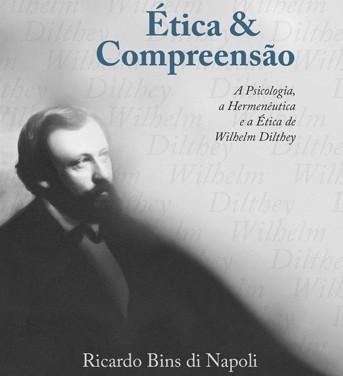 livro ética e compreensão professor filosofia