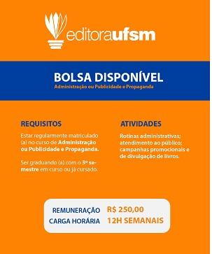 Editora Adm ou PP editado