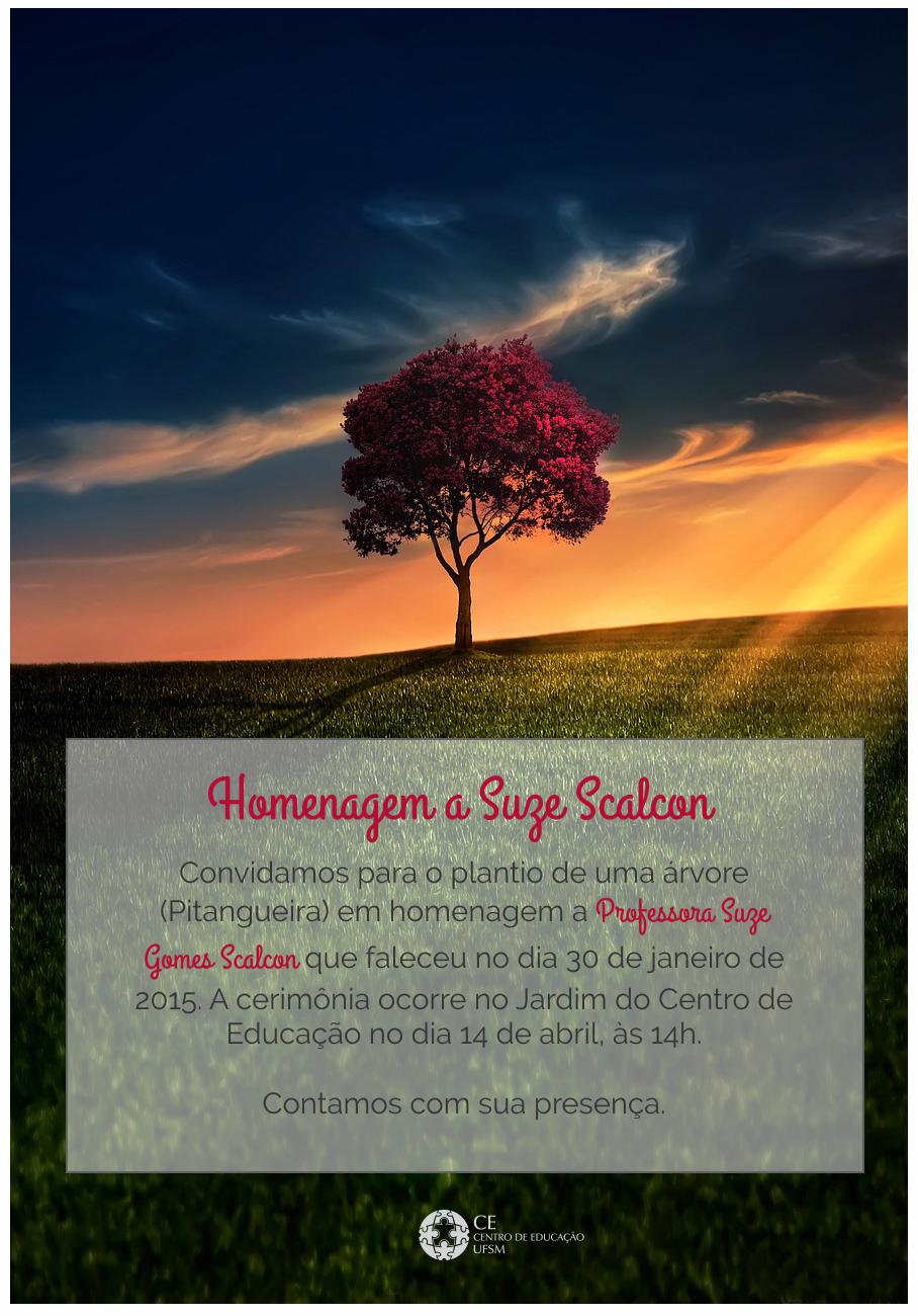 Convite Homenagem Suze Scalcon2