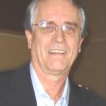 Victor Schuch
