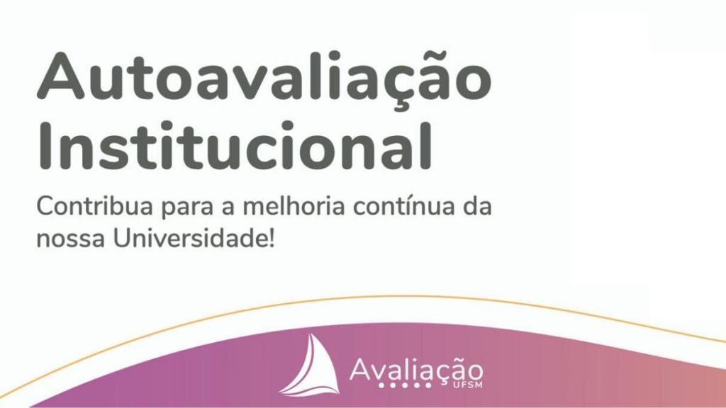 https://portal.ufsm.br/questionario