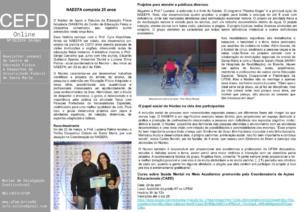 CEFD Online N. 05/2019 - 24.04.19