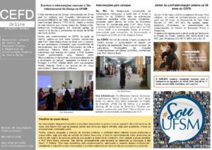 CEFD Online N. 06/2019 - 08.05.19