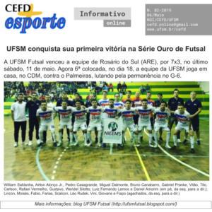 CEFD+Esporte 03/2019 - 13.05.19