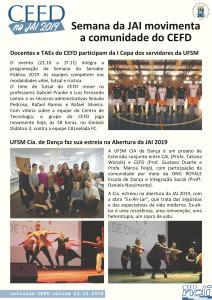 CEFD na JAI 2019 - 23.10.19
