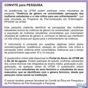 Pesquisa PPGEnf - 20.08.19