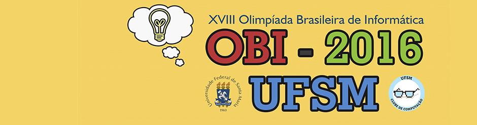 banner-obi-ufsm