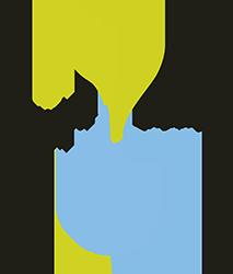 forum mundial agua