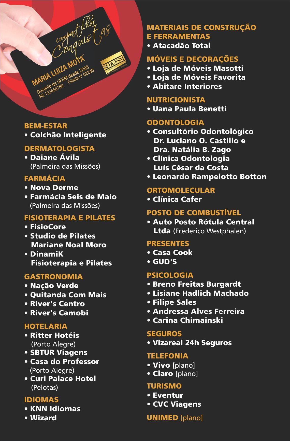 Panfleto_com_parceiros.jpg