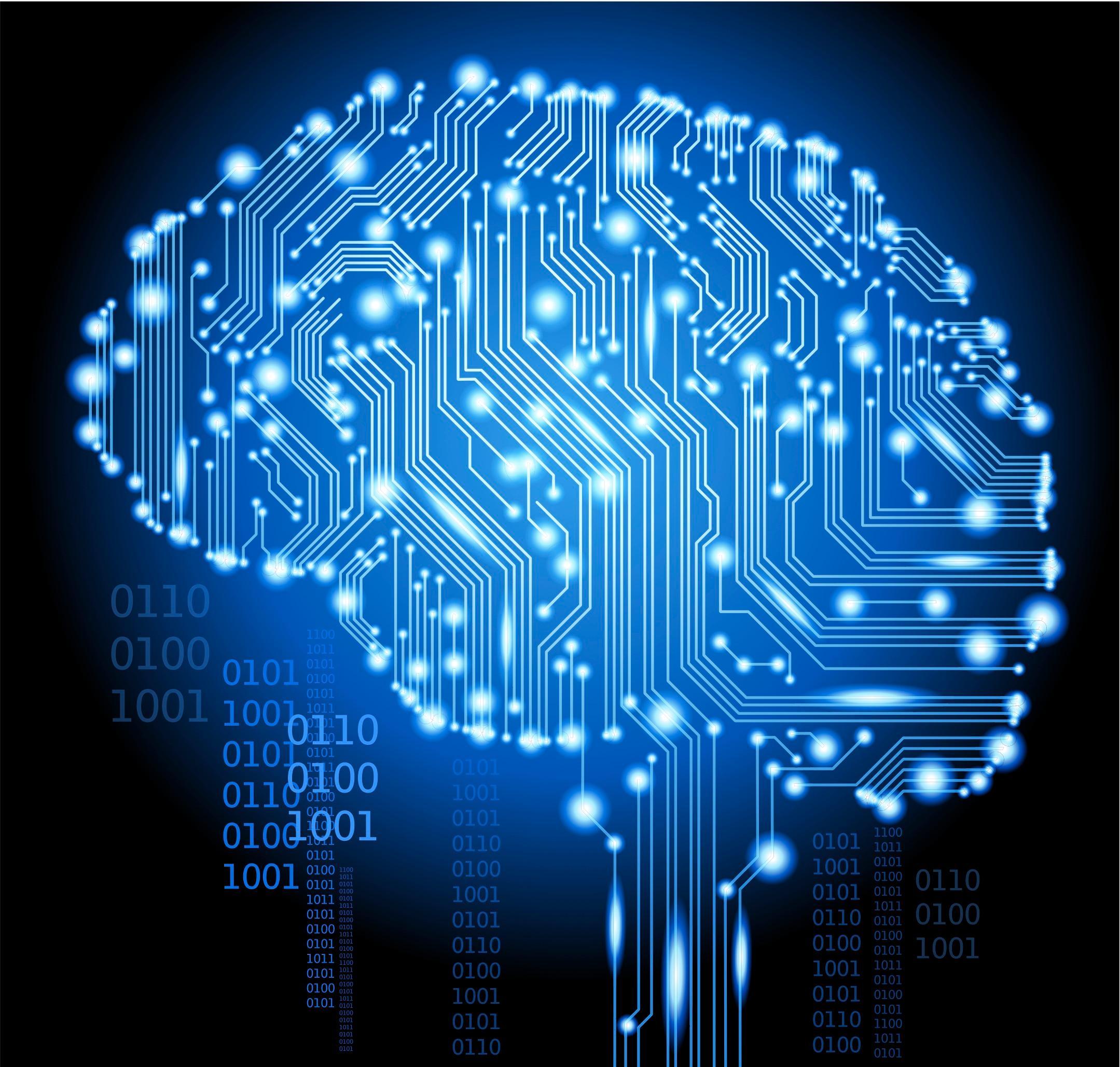 Inteligencia Artificial Aplicada