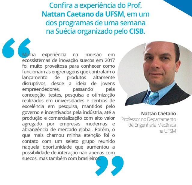 CISBB.jpg