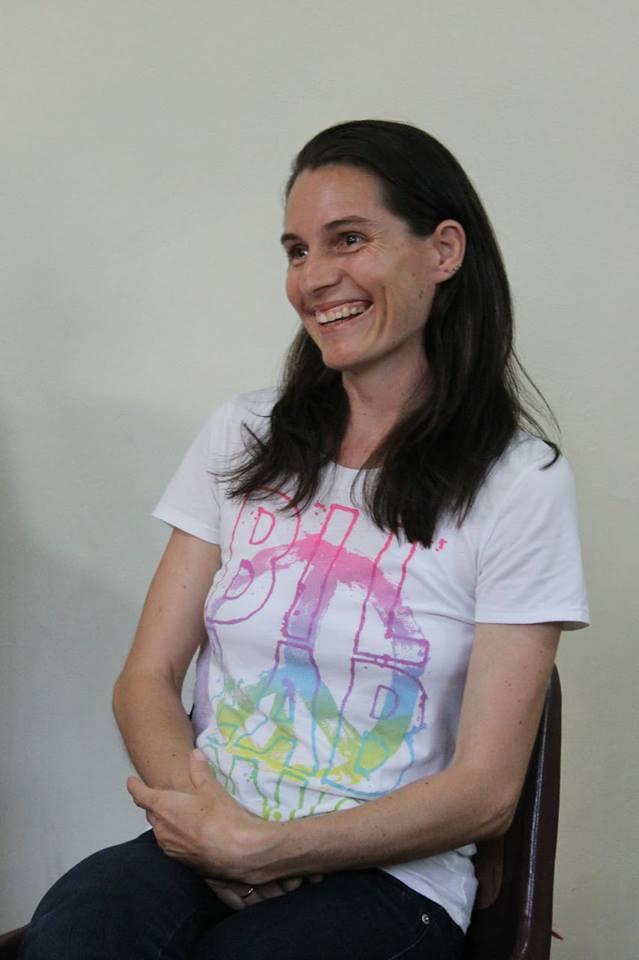 Andreia_Chaves_de_Andradeparticipante_das_aulas.jpg