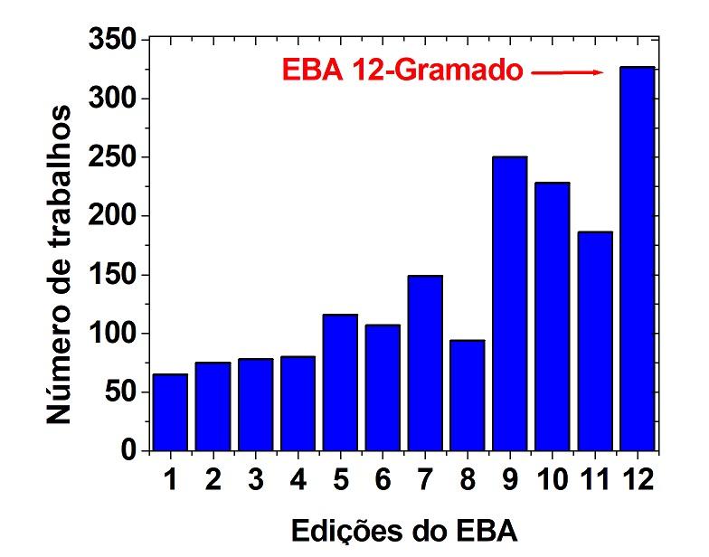 EBA.jpg
